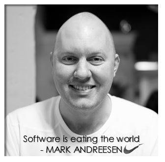 marc-andreesen-software-is-eating-the-world
